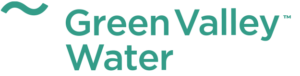 Green Valley Water, Established 1965